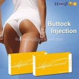 10cc ácido hialurônico injecções de capital para comprar nádegas