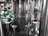 3-in-1 sprankelende het Vullen van de Drank Machine (DCGF)