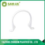 Bons encaixes brancos An01 do acoplador do PVC da qualidade Sch40 ASTM D2466