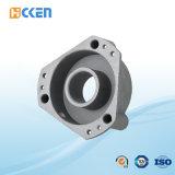 L'alloggiamento di alluminio su ordinazione ventilatore centrifugo del ventilatore di aspirazione dell'aria di piccola dimensione industriale della pressofusione il piccolo
