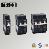Corta-circuito de la miniatura de Qf Suráfrica (CBI)