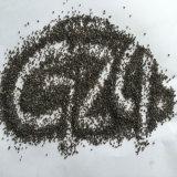 Пескоструйная обработка медиа Garnet песок /Garnet каменными/Гране порошок