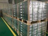 変化によって芯を取られる溶接ワイヤAws E71t-1cの熱販売
