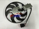 Refroidisseur d'air de pièces d'auto/ventilateur de refroidissement pour Audi A3 1j0959455f
