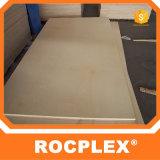 Compensato della mobilia, compensato di Rocplex Korindo, 1220mm*2440mm*3mm--21mm