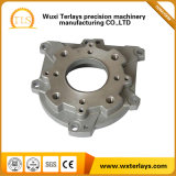 Ts16949の中国OEMの製造業者による機械化の部分
