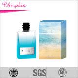 100ml Parfum van Keulen van de Mens van het merk het Hete Verkopende Originele