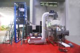 China mejor proveedor de cubos de hielo automática Máquina de embalaje