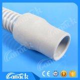 Tubo di respirazione adulto standard del tubo 1.8m di CPAP per il Apnea di sonno