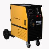 Inverter MIG160 Welding Machine