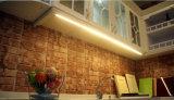 SMD 5730/5050/2835/3014 12V het Gevoelige LEIDENE van de Aanraking van het Kabinet Stijve Licht van de Staaf