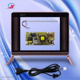 Nouveau téléviseur à LED 19 pouces SKD (ZMH-190T4GH-T. RD8501.03B)