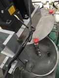 420 Vffs Acajounuss-Verpackungsmaschine mit Dattel-Kodierer