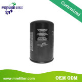 Filtro del gasóleo de la alta calidad de la fábrica del ODM del OEM para Mack 25mf435b