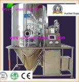 Zentrifugaler Spray-Hochgeschwindigkeitstrockner des Nahrungsmitteltrockner-LPG100