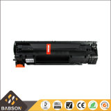 Cartucho de tóner CB436A para HP P1500/P1505/1522/M1120 toner impresora