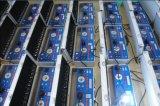 LED T8 관 (LT-AC1102)를 위한 힘 미터를 가진 럭스 미터