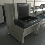 En línea Jwide Aoi la máquina para la línea SMT