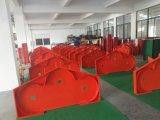 Cortacéspedes del acabamiento del cortacéspedes de hierba de China para la venta