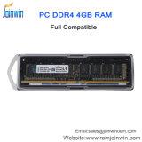 Lavoro con il RAM DDR4 4GB del tavolo 512mbx8 2133MHz delle schede madri