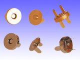 Sujetadores magnéticos - Montaje magnético y accesorios