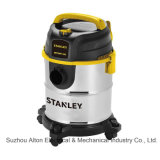 Stanley 플러스 건습 진공 청소기 SL18143 5gallon 4HP 스테인리스