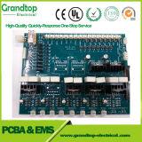 Gedrucktes Leiterplatte PCBA für Extensions-Netzkabel