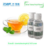 `XI ein Taima Erdbeere-Aroma für Eliquid, hohes starkes Frucht-Aroma