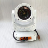 cabeça movente 350W do diodo emissor de luz da lavagem do ponto do feixe 17r