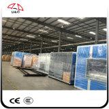 Industriales de alta eficiencia de los precios de la unidad de tratamiento de aire
