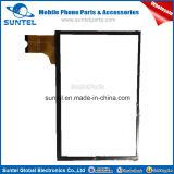 Hot vendre l'écran tactile Tablet pour Z3X149/ Hsctp-254