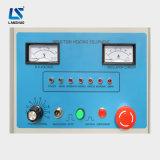 Asamblea de IGBT o calentador caliente del rodamiento de la inducción del desmontaje