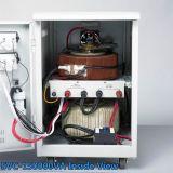 Tipo estabilizador 1kVA del motor servo del fabricante de China del regulador de voltaje con alta calidad