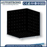 Coin de chauffage d'essai de la température IEC60335-1