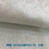 3 couches à fibre de verre de couvre-tapis de sandwich avec le faisceau de pp