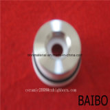 Высокоточный лазерный керамические кольца