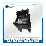 PVC 2017 carde le distributeur de carte (F1-1100)