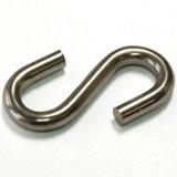 Нержавеющая сталь S-образный крюк мясную лавку крюк
