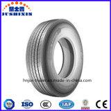 Il rimorchio parte il pneumatico radiale resistente del rimorchio del camion delle gomme senza camera d'aria