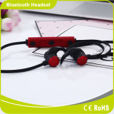 時間のBluetooth 4.2のスポーツの無線電信のイヤホーンをする音楽2.5時間の