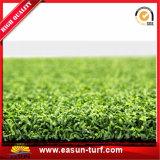 Surtidor de China que ajardina la hierba artificial para el jardín y la azotea