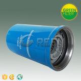 11-9959 119959는 11/9959의 자동 디젤 엔진 연료 필터를 분해한다