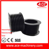 Fazer à máquina de giro do CNC do fornecedor de China