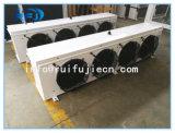 保存、冷凍のための冷凍の標準タイプ空気クーラーDシリーズDl69.4/340