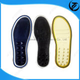 Femmes EVA Soles Ladies Sneakers Soles