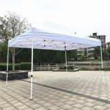 [3إكس4.5م] [هيغقوليتي] [بورتبل] سوق يطوي خيمة