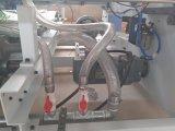 Горячий клей Melt 2 части скоросшивателя Gluer