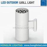 Sconceの壁ライトの上下のセリウムRoHS IP65 6W屋外LED