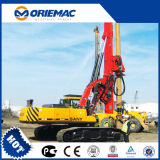 Modelo giratório pesado Sr200c do equipamento Drilling de Sany da venda quente