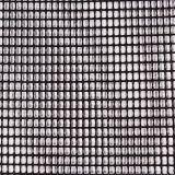 De TeflonPTFE Met een laag bedekte Doek van uitstekende kwaliteit van het Netwerk van de Glasvezel